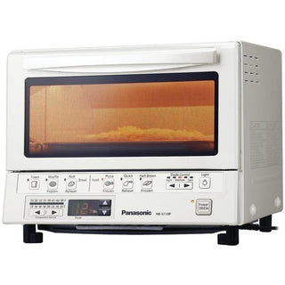 1,300-Watt FlashXpress(TM) Toaster Oven