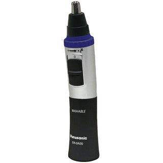 Nose & Ear Trimmer