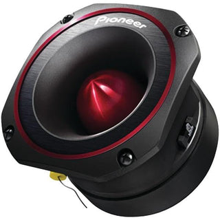 "PRO Series 4"" 500-Watt Bullet Tweeter"