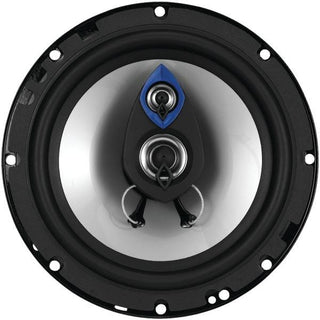 "Pulse Series 3-Way Speakers (6.5"", 300 Watts max)"