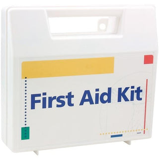 No Logo 223-U-RAC First Aid Kit