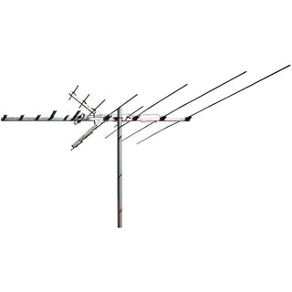 "Outdoor 41"" Yagi HDTV Antenna"