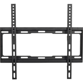 "32""-55"" LCD-LED Flat Panel Wall Mount"