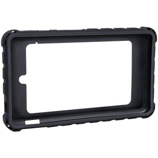 TND(TM) 740 Tablet Guard