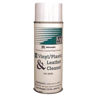Mohawk Finishing Products M107-0479 Vinyl, Plastic & Leather Cleaner