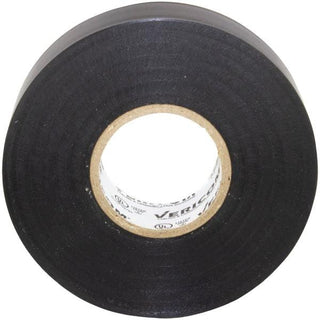 Professional-Grade Electrical Tape, 66 Feet