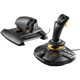T-16000M FCS HOTAS(R) Flight Stick