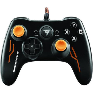GPX ID PRO eSport Edition Gamepad