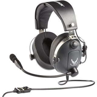 T.Flight Gaming Headset (U.S. Air Force Edition)