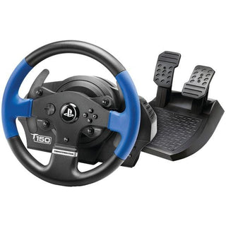 T150 RS Racing Wheel for PlayStation(R)4-PlayStation(R)3-PC