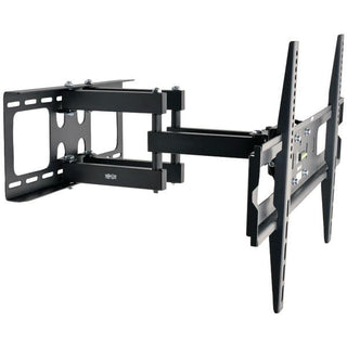 "37""-70"" Swivel-Tilt Mount"