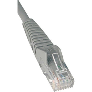 CAT-6 Gigabit Snagless Molded Patch Cable (3ft)