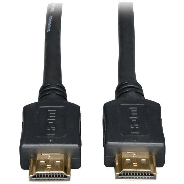 HDMI(R) Cable (50ft; Standard Speed)