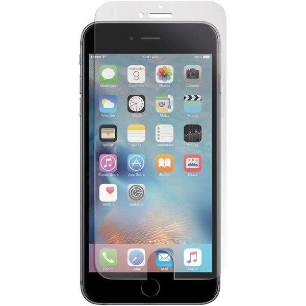 Tempered Glass Screen Protector for iPhone(R) 6-6s Plus