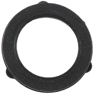 No Logo WASHER34 Hose Washer, 20 pk