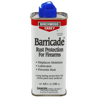 B-c Barricade 4.5 Oz Spout Can 6pk
