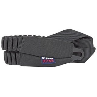 Fab Def One Point Tactical Sling Blk