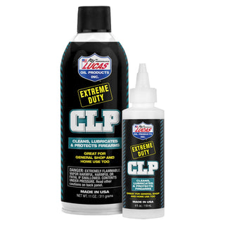 Lucas Ext Duty Clp 4oz 12pk