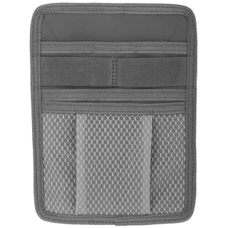 Maxpedition Entity H&l Lp Panel Gray
