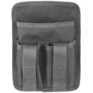 Maxpedition Entity H&l U Panel Gray