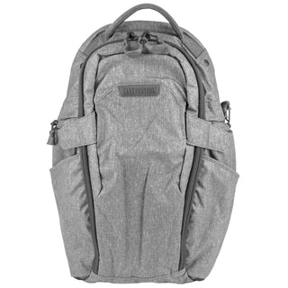 Maxpedition Entity 16l Pack