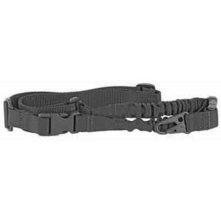 Mft One Point Sling Mount Xl Blk