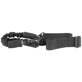 Ncstar Sgl Point Bungee Sling