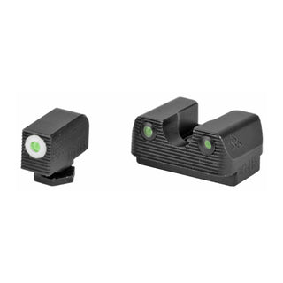 Ra Trit Ns For Glock 42/43