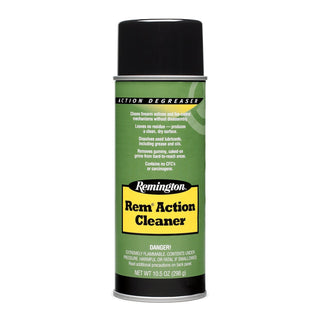 Rem Action Cleaner 10.5oz 6-box