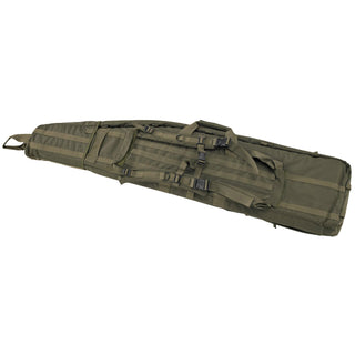 "Us Pk Drag Bag 52"" Od"