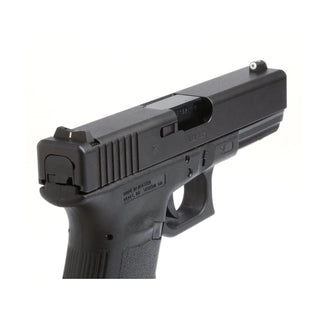 Xs Dxw Big Dot For Glk 9mm-40