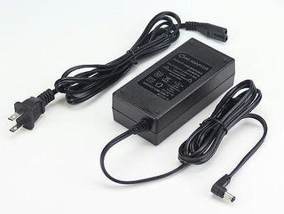 Utg Series Sip Phone Power Adapter