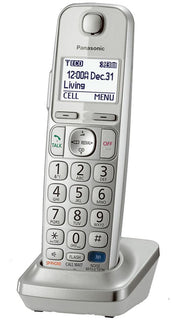 Extra Handset For Tge210-230-240-260-270