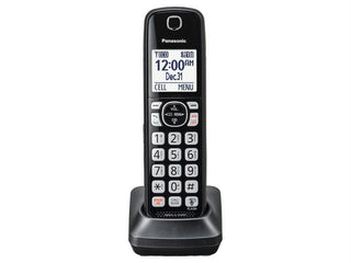 Extra Handset For Tgf540-570-tg785 Serie