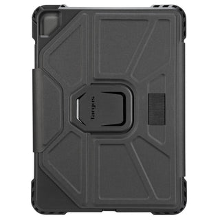 Pro-tek Rotating Case For 11-in. Ipad P