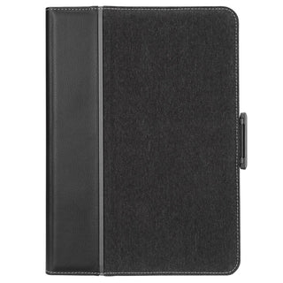 Versavu Signature Case For 11-in Ipad
