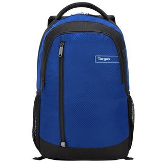 15.6in Sport Backpack- Blue