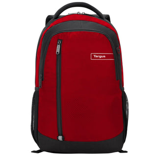 15.6in Sport Backpack- Red