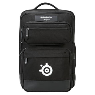 17.3in Steelseries X Gaming Backpack