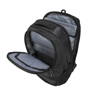 15.6in Work + Play Fitness Backpack