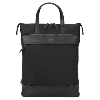 15in Newport Convertible 2-in-1 Tote-bp