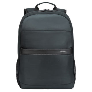 12-15.6in Geolite Advanced Backpack