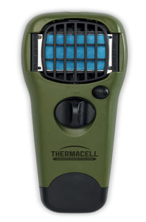 Thermacell - Mosquito Repellent