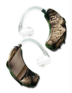 Walker's Game Ear Ultra Ear Bte 2 Pack