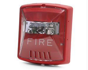 Str-red-2w-wall-12-24v-8cd