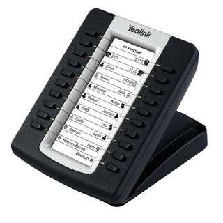 Yealink Ip Phone Expansion Module