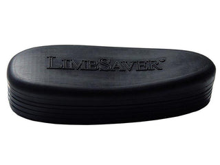Limbsaver Snap-on Recoil Pad For Ar-15 Universal 6-position Adjustable Stocks