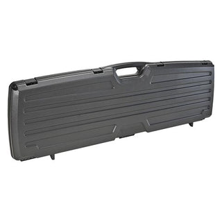 Planose Series Double Rifle-shotgun Case  52inch Black