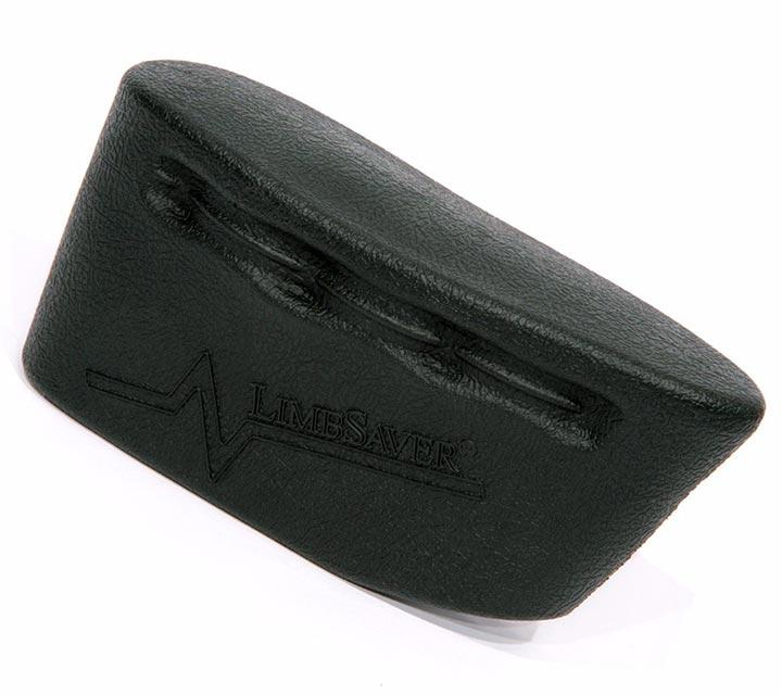 Limbsaver Airtech Slip-on Recoil Pad - Small-medium Stocks