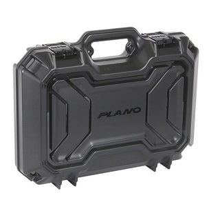 Plano Tactical Series Pistol Case 18 Inch Black